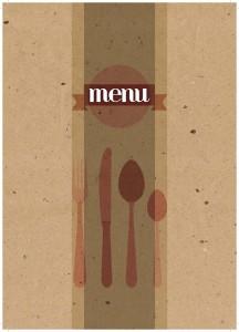 menu-stampa1-1