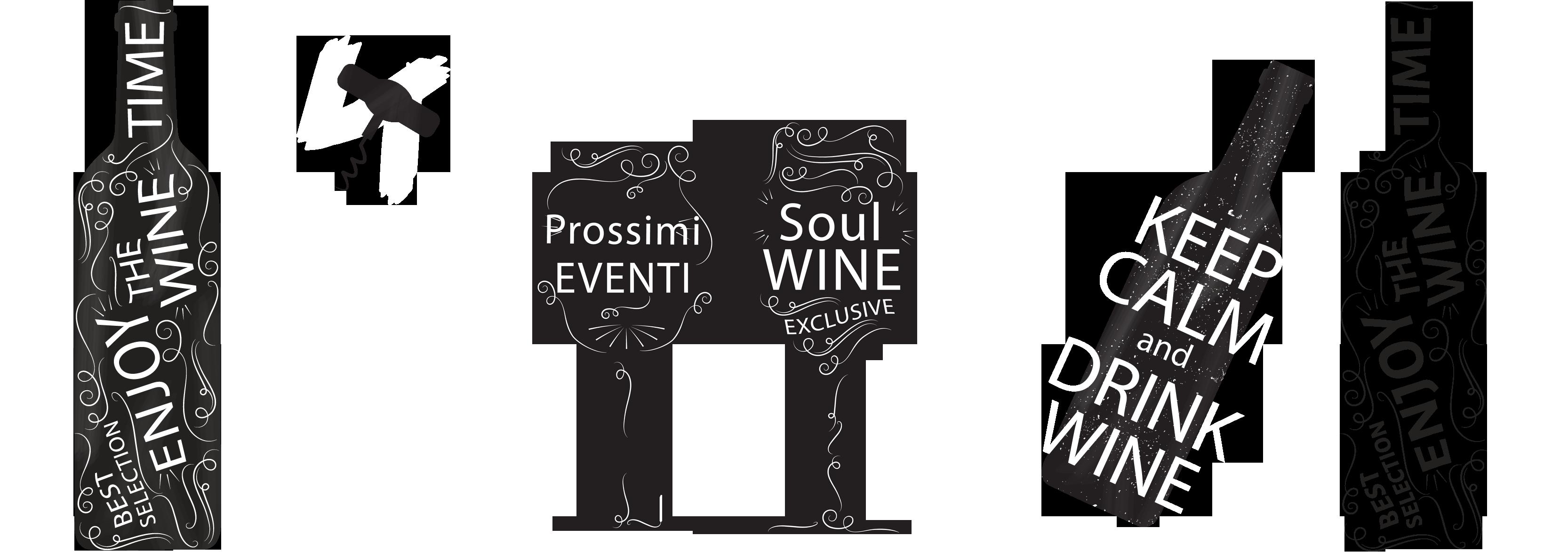 Logo_eventi_soulwine_bottiglie.png